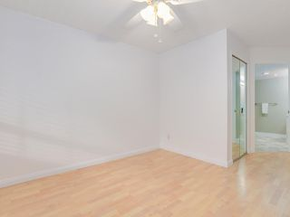 Photo 9: 119 8600 GENERAL CURRIE Road in Richmond: Brighouse South Condo for sale : MLS®# R2406917