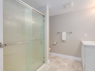 Photo 11: 119 8600 GENERAL CURRIE Road in Richmond: Brighouse South Condo for sale : MLS®# R2406917