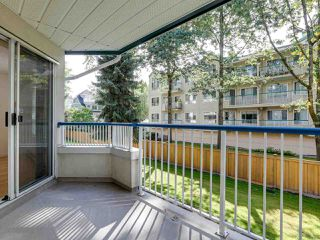 Photo 16: 119 8600 GENERAL CURRIE Road in Richmond: Brighouse South Condo for sale : MLS®# R2406917