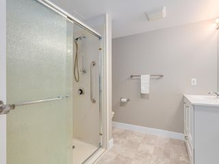 Photo 12: 119 8600 GENERAL CURRIE Road in Richmond: Brighouse South Condo for sale : MLS®# R2406917