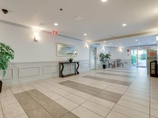 Photo 15: 119 8600 GENERAL CURRIE Road in Richmond: Brighouse South Condo for sale : MLS®# R2406917