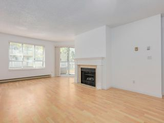 Photo 2: 119 8600 GENERAL CURRIE Road in Richmond: Brighouse South Condo for sale : MLS®# R2406917