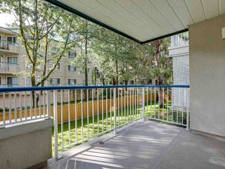 Photo 17: 119 8600 GENERAL CURRIE Road in Richmond: Brighouse South Condo for sale : MLS®# R2406917