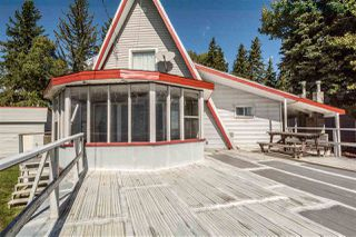 Photo 11: 70 LAKEVIEW Avenue: Rural Lac Ste. Anne County House for sale : MLS®# E4174904