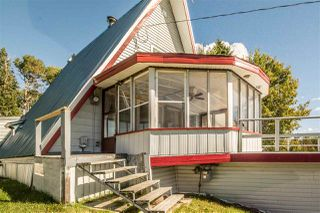 Photo 4: 70 LAKEVIEW Avenue: Rural Lac Ste. Anne County House for sale : MLS®# E4174904