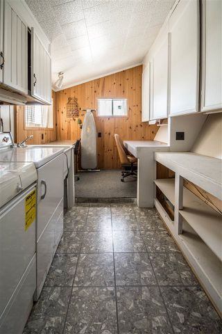 Photo 14: 70 LAKEVIEW Avenue: Rural Lac Ste. Anne County House for sale : MLS®# E4174904