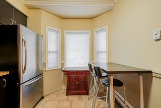 Photo 13: 11 9751 FERNDALE Road in Richmond: McLennan North Townhouse for sale : MLS®# R2408371