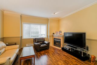 Photo 6: 11 9751 FERNDALE Road in Richmond: McLennan North Townhouse for sale : MLS®# R2408371