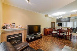 Photo 7: 11 9751 FERNDALE Road in Richmond: McLennan North Townhouse for sale : MLS®# R2408371