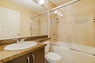 Photo 15: 11 9751 FERNDALE Road in Richmond: McLennan North Townhouse for sale : MLS®# R2408371