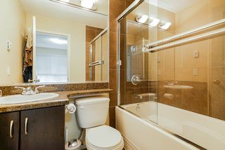 Photo 9: 11 9751 FERNDALE Road in Richmond: McLennan North Townhouse for sale : MLS®# R2408371