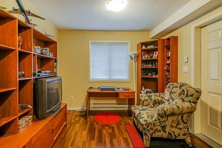 Photo 11: 11 9751 FERNDALE Road in Richmond: McLennan North Townhouse for sale : MLS®# R2408371