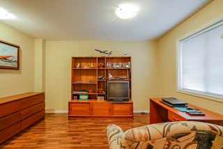 Photo 3: 11 9751 FERNDALE Road in Richmond: McLennan North Townhouse for sale : MLS®# R2408371