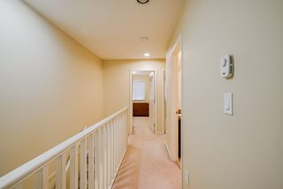Photo 16: 11 9751 FERNDALE Road in Richmond: McLennan North Townhouse for sale : MLS®# R2408371