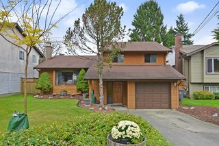 Photo 17: 13223 65A Avenue in Surrey: West Newton House for sale : MLS®# R2408525