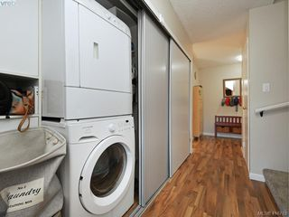Photo 15: 11 333 Robert Street in VICTORIA: VW Victoria West Row/Townhouse for sale (Victoria West)  : MLS®# 416713