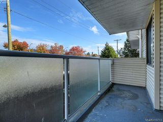 Photo 16: 11 333 Robert Street in VICTORIA: VW Victoria West Row/Townhouse for sale (Victoria West)  : MLS®# 416713