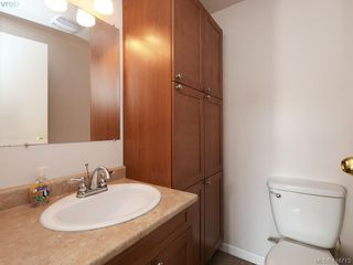 Photo 10: 11 333 Robert Street in VICTORIA: VW Victoria West Row/Townhouse for sale (Victoria West)  : MLS®# 416713