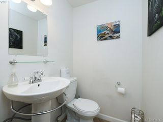 Photo 14: 11 333 Robert Street in VICTORIA: VW Victoria West Row/Townhouse for sale (Victoria West)  : MLS®# 416713