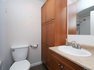 Photo 13: 11 333 Robert Street in VICTORIA: VW Victoria West Row/Townhouse for sale (Victoria West)  : MLS®# 416713