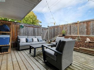 Photo 17: 11 333 Robert Street in VICTORIA: VW Victoria West Row/Townhouse for sale (Victoria West)  : MLS®# 416713
