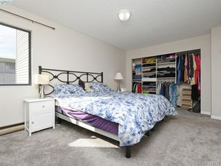 Photo 9: 11 333 Robert Street in VICTORIA: VW Victoria West Row/Townhouse for sale (Victoria West)  : MLS®# 416713