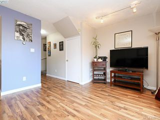 Photo 4: 11 333 Robert Street in VICTORIA: VW Victoria West Row/Townhouse for sale (Victoria West)  : MLS®# 416713