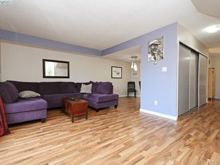 Photo 3: 11 333 Robert Street in VICTORIA: VW Victoria West Row/Townhouse for sale (Victoria West)  : MLS®# 416713