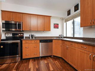 Photo 6: 11 333 Robert Street in VICTORIA: VW Victoria West Row/Townhouse for sale (Victoria West)  : MLS®# 416713