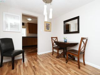 Photo 5: 11 333 Robert Street in VICTORIA: VW Victoria West Row/Townhouse for sale (Victoria West)  : MLS®# 416713