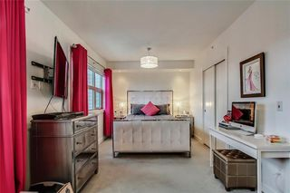 Photo 32: 227 15 ASPENMONT Heights SW in Calgary: Aspen Woods Apartment for sale : MLS®# C4275750
