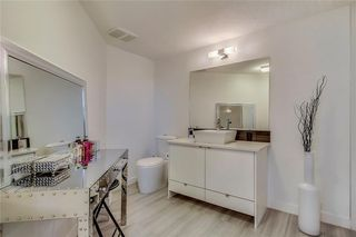 Photo 36: 227 15 ASPENMONT Heights SW in Calgary: Aspen Woods Apartment for sale : MLS®# C4275750