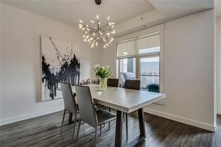 Photo 16: 227 15 ASPENMONT Heights SW in Calgary: Aspen Woods Apartment for sale : MLS®# C4275750