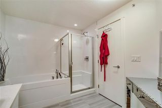 Photo 38: 227 15 ASPENMONT Heights SW in Calgary: Aspen Woods Apartment for sale : MLS®# C4275750