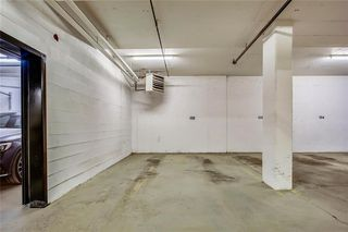 Photo 44: 227 15 ASPENMONT Heights SW in Calgary: Aspen Woods Apartment for sale : MLS®# C4275750