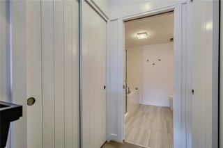 Photo 24: 227 15 ASPENMONT Heights SW in Calgary: Aspen Woods Apartment for sale : MLS®# C4275750