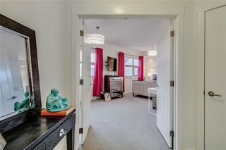 Photo 30: 227 15 ASPENMONT Heights SW in Calgary: Aspen Woods Apartment for sale : MLS®# C4275750