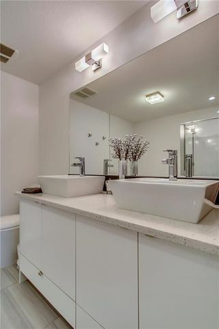 Photo 28: 227 15 ASPENMONT Heights SW in Calgary: Aspen Woods Apartment for sale : MLS®# C4275750