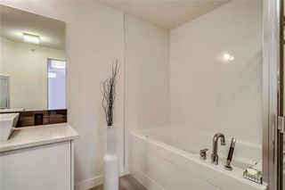 Photo 37: 227 15 ASPENMONT Heights SW in Calgary: Aspen Woods Apartment for sale : MLS®# C4275750