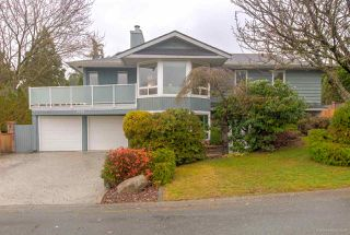 Main Photo: 9095 HARDY Road in Delta: Annieville House for sale (N. Delta)  : MLS®# R2419862