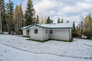 Photo 5: 16015 WRIGHT CREEK Road in Prince George: Hobby Ranches House for sale (PG Rural North (Zone 76))  : MLS®# R2421925