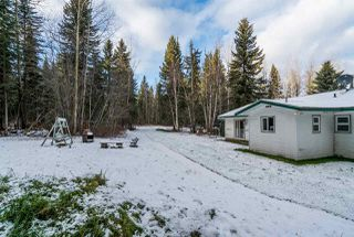 Photo 6: 16015 WRIGHT CREEK Road in Prince George: Hobby Ranches House for sale (PG Rural North (Zone 76))  : MLS®# R2421925