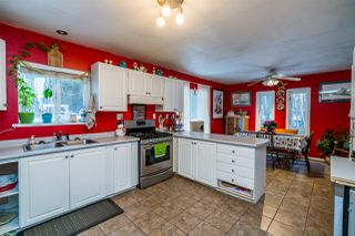 Photo 11: 16015 WRIGHT CREEK Road in Prince George: Hobby Ranches House for sale (PG Rural North (Zone 76))  : MLS®# R2421925