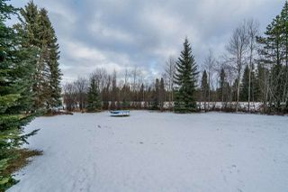 Photo 2: 16015 WRIGHT CREEK Road in Prince George: Hobby Ranches House for sale (PG Rural North (Zone 76))  : MLS®# R2421925