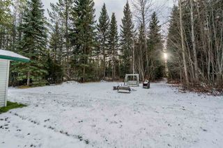 Photo 4: 16015 WRIGHT CREEK Road in Prince George: Hobby Ranches House for sale (PG Rural North (Zone 76))  : MLS®# R2421925