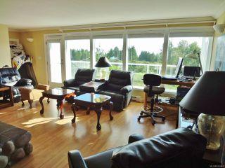 Photo 5: 713 Dogwood Rd in NANAIMO: Na South Jingle Pot House for sale (Nanaimo)  : MLS®# 830448