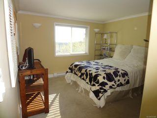 Photo 8: 713 Dogwood Rd in NANAIMO: Na South Jingle Pot House for sale (Nanaimo)  : MLS®# 830448