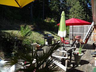 Photo 21: 713 Dogwood Rd in NANAIMO: Na South Jingle Pot House for sale (Nanaimo)  : MLS®# 830448