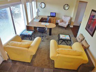 Photo 12: 713 Dogwood Rd in NANAIMO: Na South Jingle Pot House for sale (Nanaimo)  : MLS®# 830448