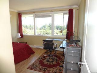 Photo 17: 713 Dogwood Rd in NANAIMO: Na South Jingle Pot House for sale (Nanaimo)  : MLS®# 830448
